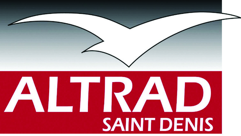 ALTRAD SAINT DENIS