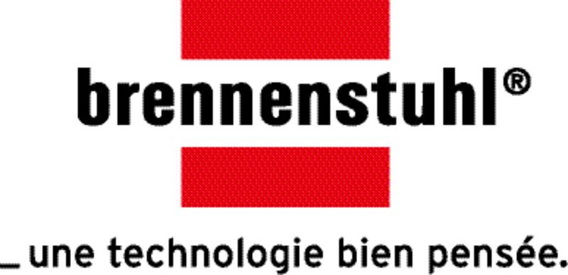 BRENNENSTUHL H. SAS