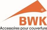 BWK FRANCE SARL