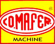 CO.MA.FER. MACHINE