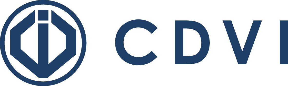 C.D.V.I.