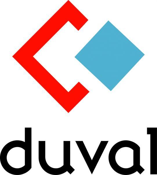 DUVAL BILCOCQ