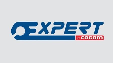 EXPERT by Facom