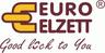 EURO-ELZETT KFT