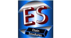 ETAIN SOUDURES