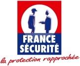 FRANCE SECURITE