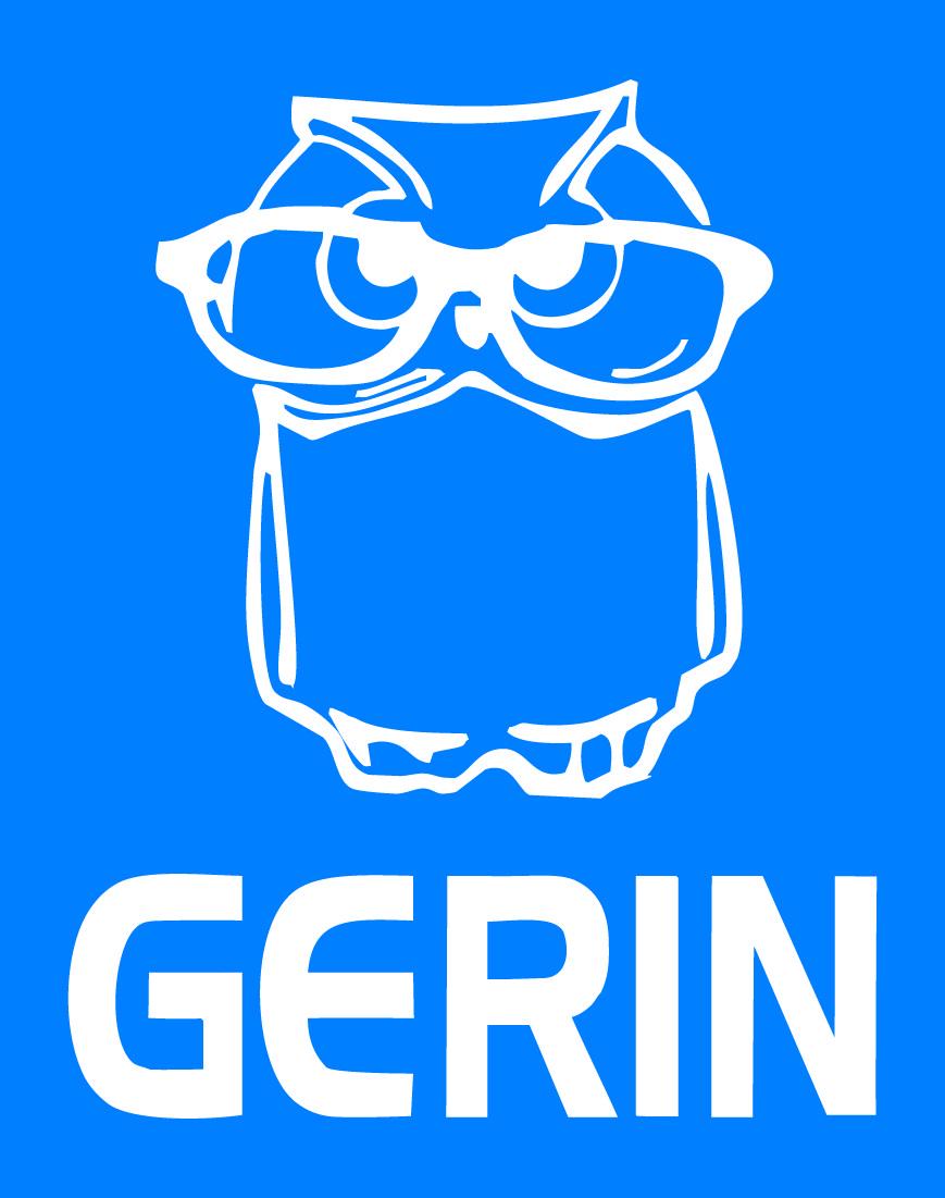 GERIN