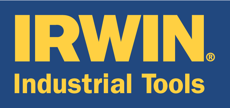 IRWIN INDUSTRIAL TOOLS GMBH