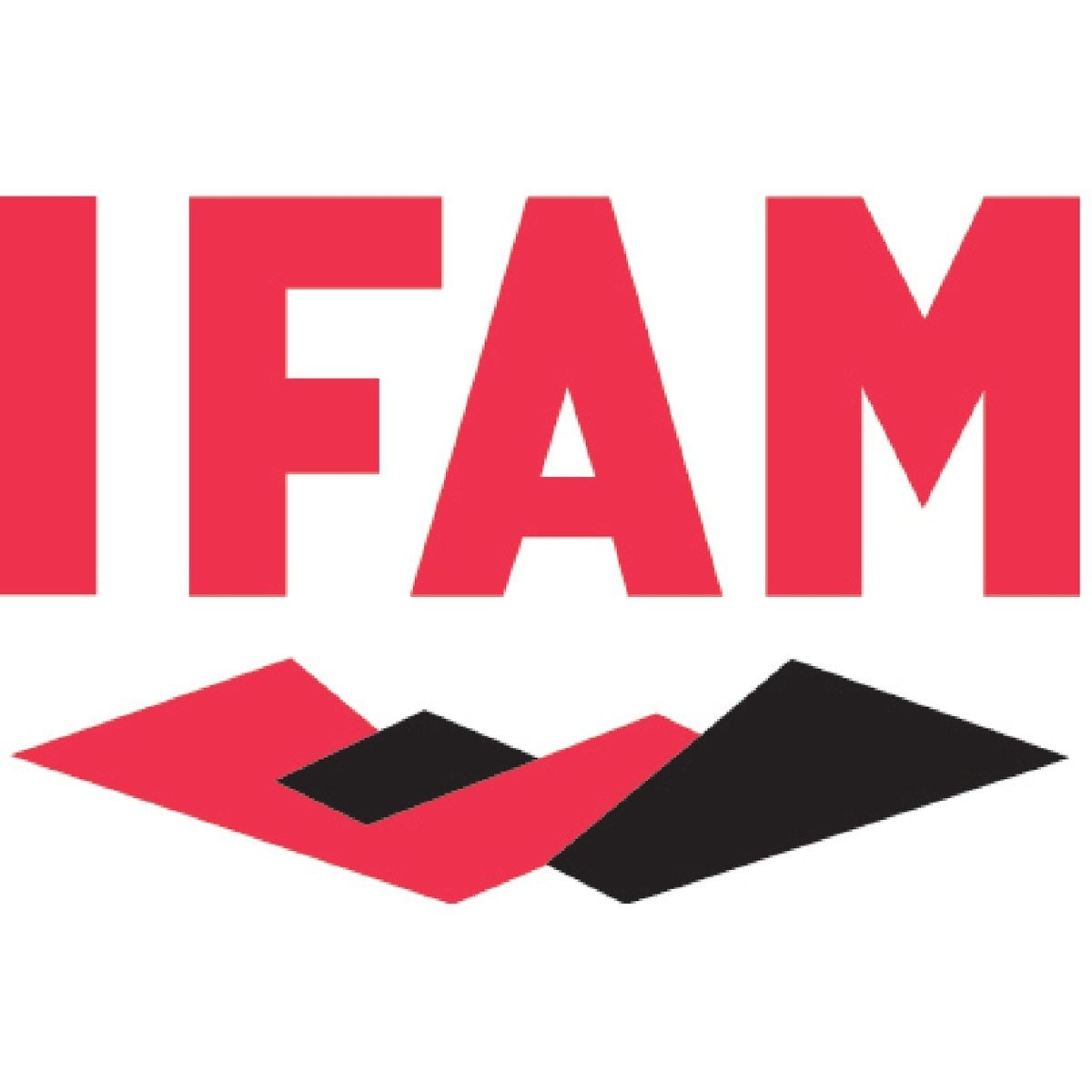 IFAM FRANCE