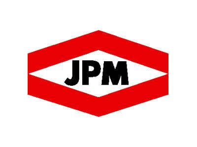 JPM SAS