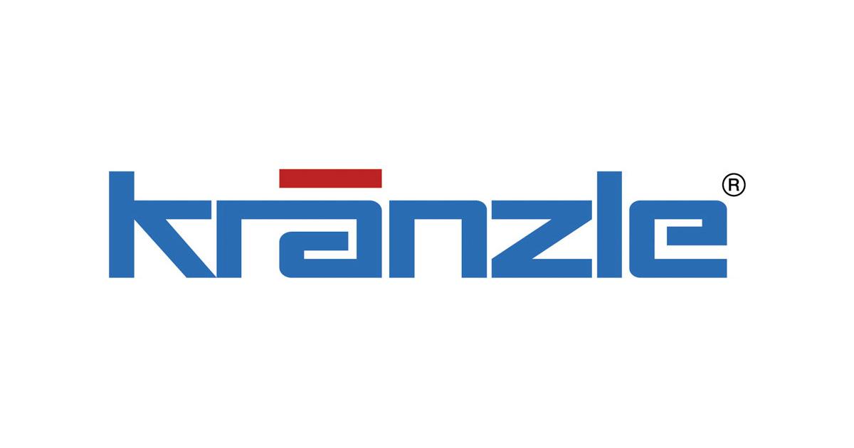 KRANZLE FRANCE