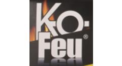 Ko Feu
