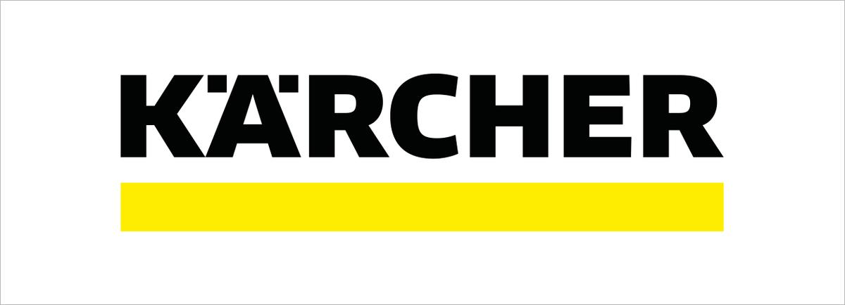KARCHER SA