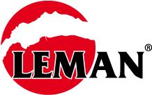 LEMAN S.A