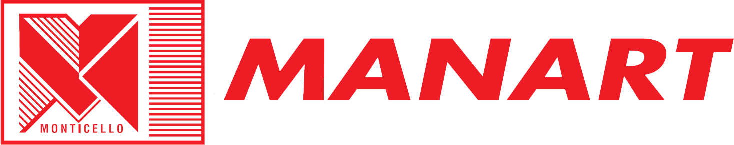 MANART SRL