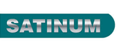 Satinum