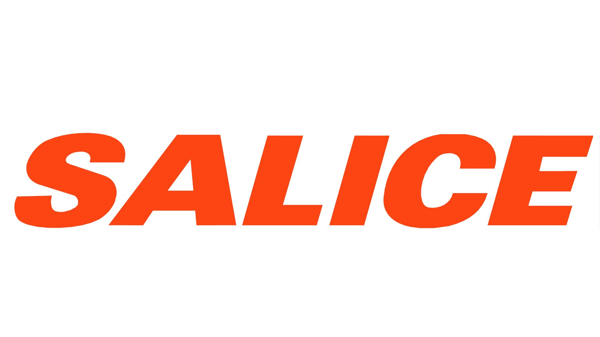 SALICE FRANCE SARL
