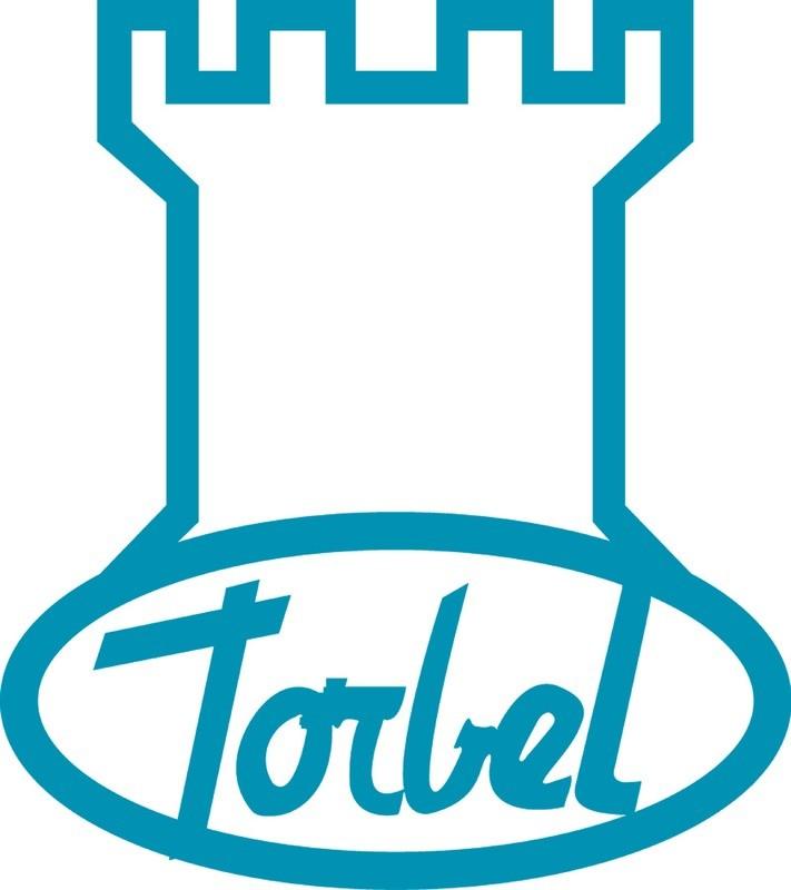 TORBEL INDUSTRIE